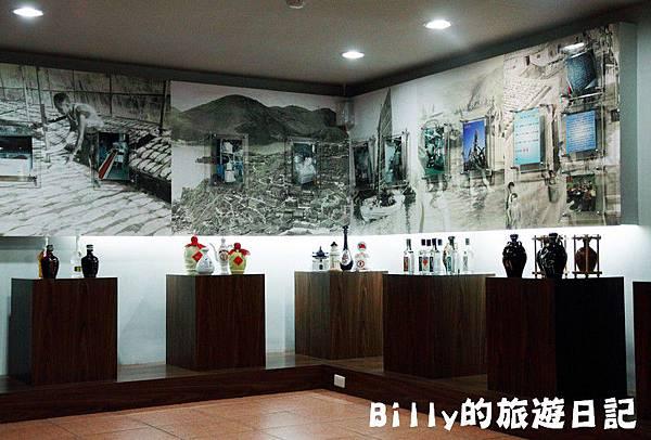 東引酒廠021.JPG