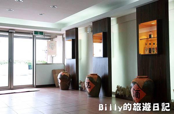 東引酒廠022.JPG