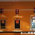 東引酒廠024.JPG