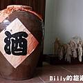 東引酒廠026.JPG