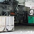 東引酒廠027.JPG