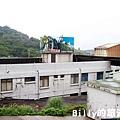 東引酒廠028.JPG