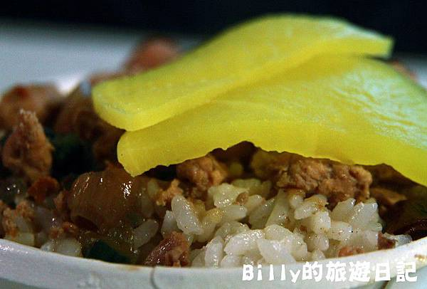 陳董藥燉排骨004.JPG