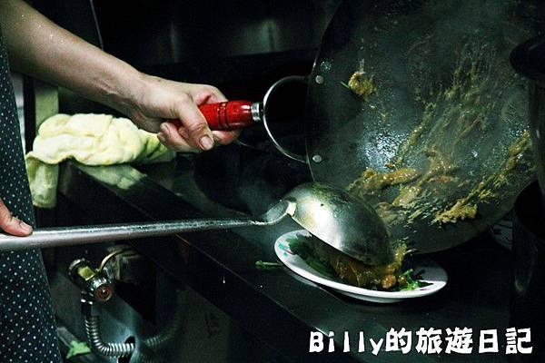 阿玉炒牛肉030.JPG