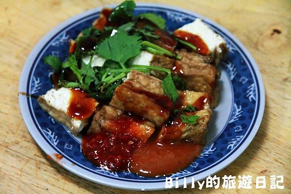 阿玉炒牛肉011.JPG