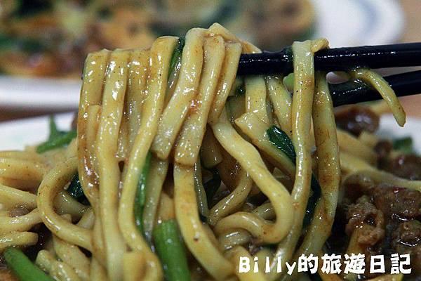阿玉炒牛肉016.JPG