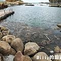 基隆和平島126.JPG