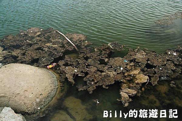 基隆和平島098.JPG