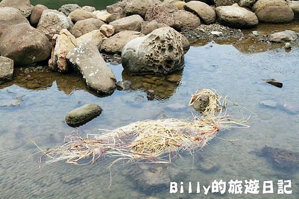 基隆和平島099.JPG