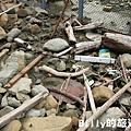 基隆和平島100.JPG