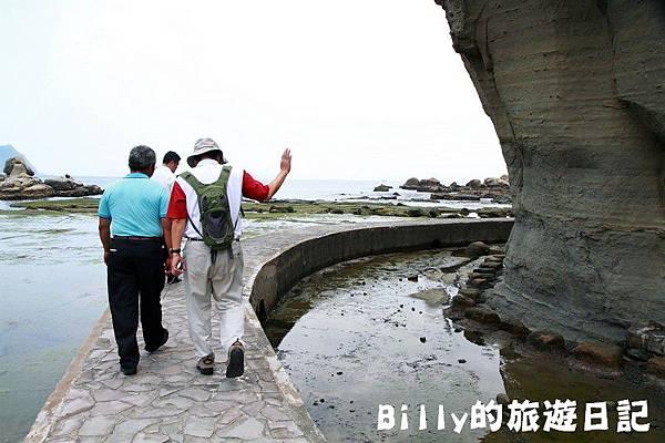 基隆和平島101.JPG