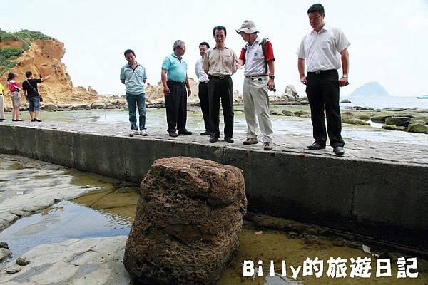 基隆和平島104.JPG
