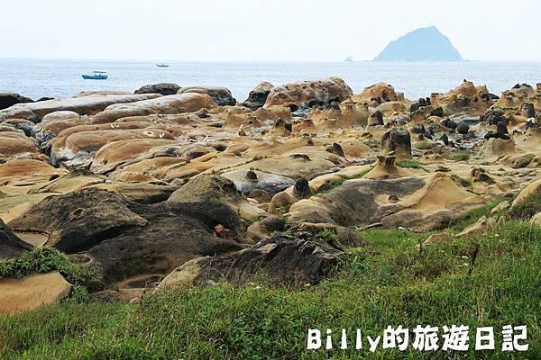 基隆和平島114.JPG