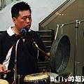 2011基隆中元祭-三姓公開龕門006.JPG