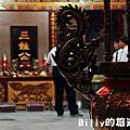 2011基隆中元祭-三姓公開龕門007.JPG