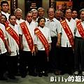 2011基隆中元祭-三姓公開龕門009.JPG