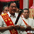 2011基隆中元祭-三姓公開龕門016.JPG