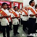 2011基隆中元祭-三姓公開龕門017.JPG