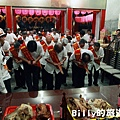 2011基隆中元祭-三姓公開龕門018.JPG