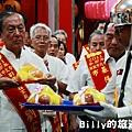 2011基隆中元祭-三姓公開龕門021.JPG