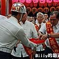2011基隆中元祭-三姓公開龕門023.JPG