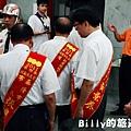2011基隆中元祭-三姓公開龕門025.JPG