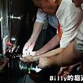 2011基隆中元祭-三姓公開龕門026.JPG