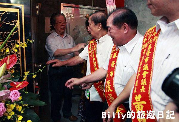 2011基隆中元祭-三姓公開龕門027.JPG