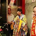 2011基隆中元祭-三姓公開龕門028.JPG