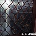 2011基隆中元祭-三姓公開龕門030.JPG