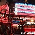 2011基隆中元祭-老大公廟起燈腳060.JPG