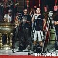 2011基隆中元祭-老大公廟起燈腳001.JPG