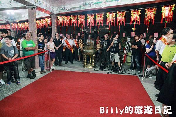 2011基隆中元祭-老大公廟起燈腳002.JPG