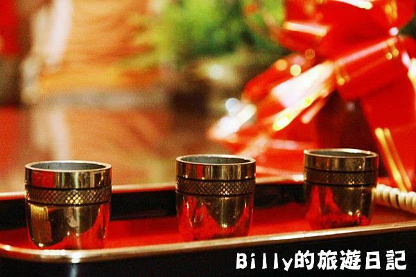 2011基隆中元祭-老大公廟起燈腳003.JPG