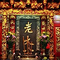 2011基隆中元祭-老大公廟起燈腳004.JPG