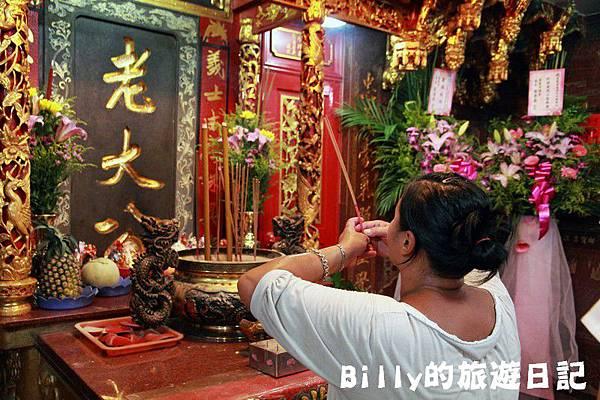2011基隆中元祭-老大公廟起燈腳005.JPG