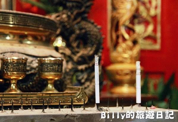 2011基隆中元祭-老大公廟起燈腳006.JPG