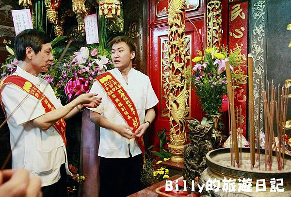 2011基隆中元祭-老大公廟起燈腳007.JPG