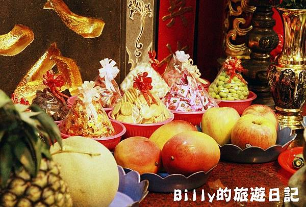 2011基隆中元祭-老大公廟起燈腳008.JPG