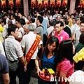 2011基隆中元祭-老大公廟起燈腳009.JPG