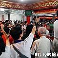 2011基隆中元祭-老大公廟起燈腳010.JPG