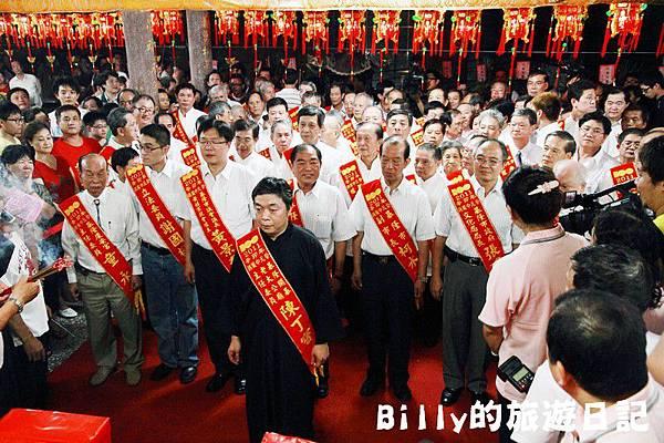 2011基隆中元祭-老大公廟起燈腳011.JPG