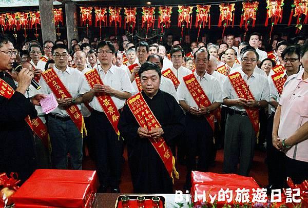 2011基隆中元祭-老大公廟起燈腳012.JPG