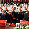 2011基隆中元祭-老大公廟起燈腳013.JPG