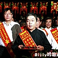 2011基隆中元祭-老大公廟起燈腳017.JPG