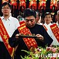 2011基隆中元祭-老大公廟起燈腳018.JPG