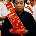 2011基隆中元祭-老大公廟起燈腳022.JPG
