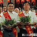 2011基隆中元祭-老大公廟起燈腳023.JPG