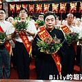 2011基隆中元祭-老大公廟起燈腳024.JPG