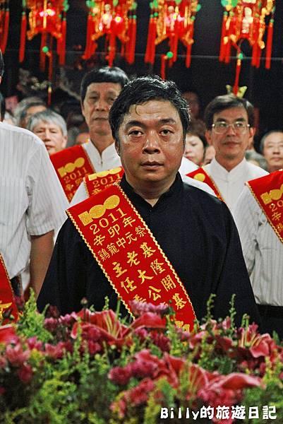 2011基隆中元祭-老大公廟起燈腳026.JPG
